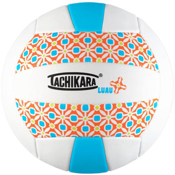 600x600 Camp Tachikara No Sting Camp Volleyball