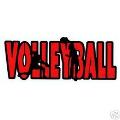 236x236 Volleyball Clipart Volleyball Quick Draw Graphics Volleyball