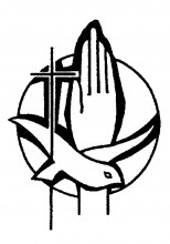 154x220 Catholic Volunteer Clip Art Cliparts
