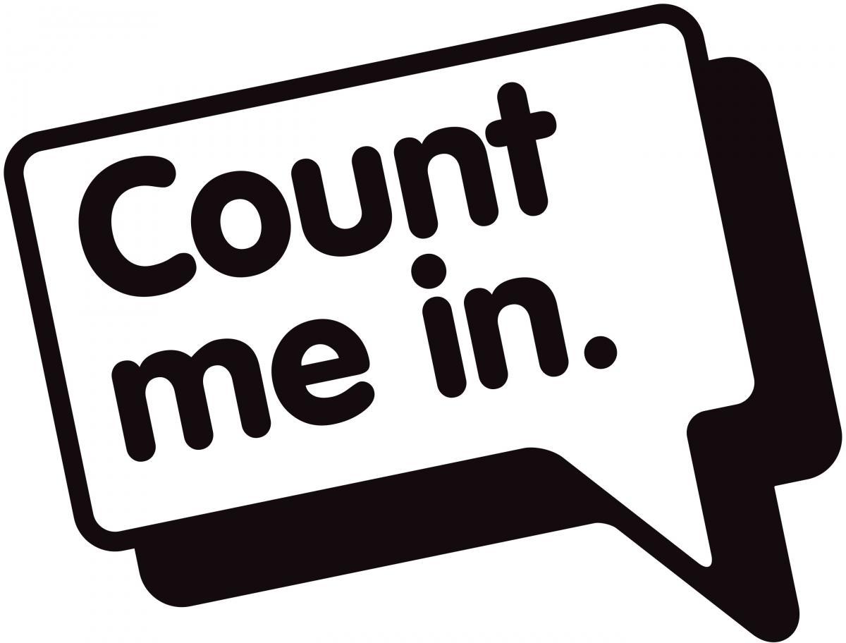 1200x912 Count Me In! Volunteering Fest' 2017 Warrington Voluntary Action