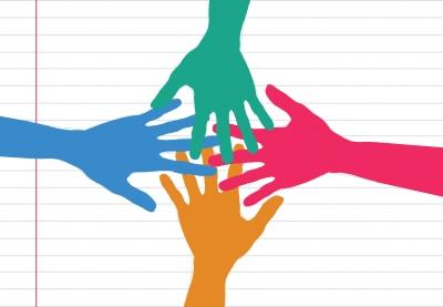 400x277 Volunteering Opportunities Fernie Nordic Society