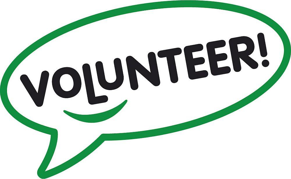 1000x616 Solanoyouthemp Volunteering