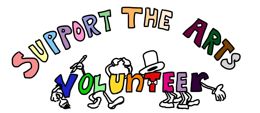 1062x464 Volunteer!primary Players