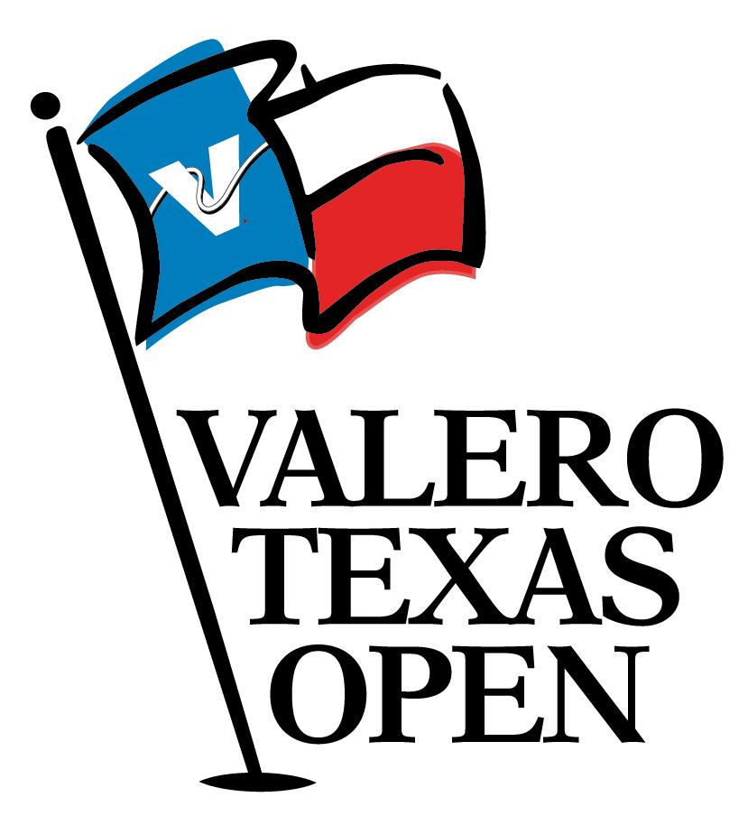 829x914 Valero Texas Open Volunteer Info