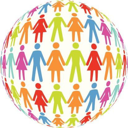 414x414 Volunteer Opportunities California Health Information Association