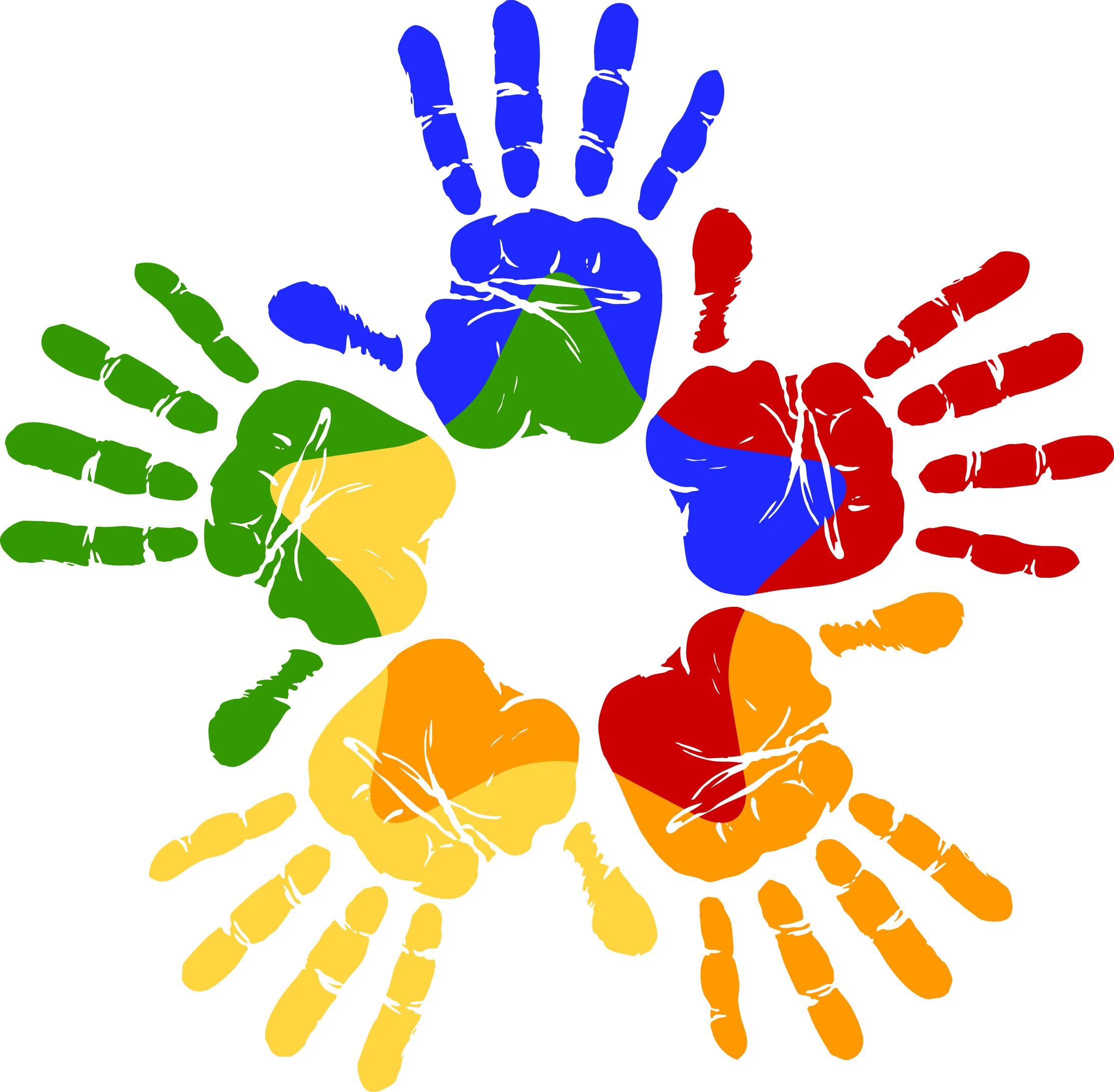 2226x2181 Volunteer Program In Cambodian Charity Organization