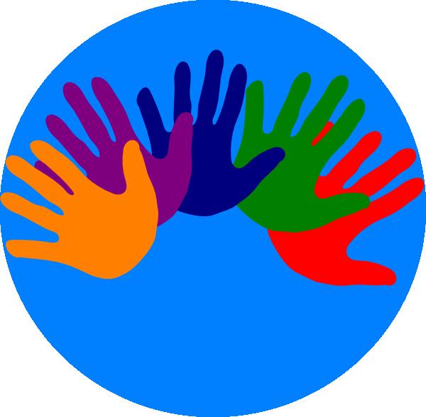 600x588 Volunteering Hands