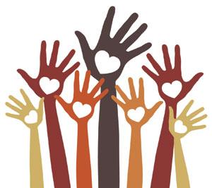 300x266 Volunteers Needed!