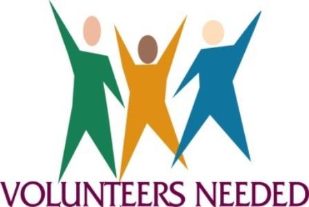 448x301 Volunteers Opportunities Ruc Today