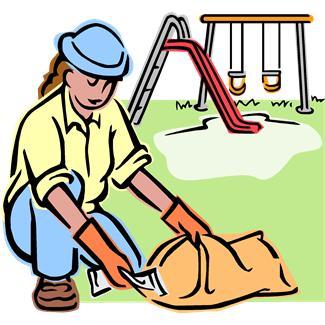 325x325 Career Junk Skills Volunteer Work