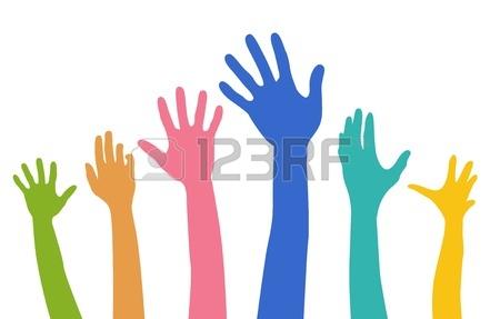 Volunteer Images Free