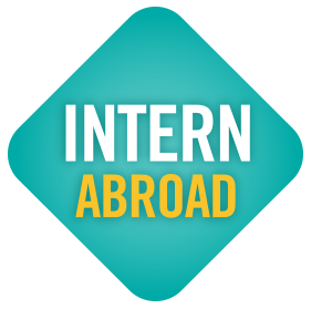 281x279 Volunteer Projects And Internships Abroad Projects Abroad