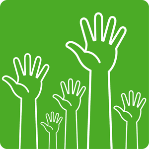 300x300 Volunteer With Iamfc And Receive Free Membership!