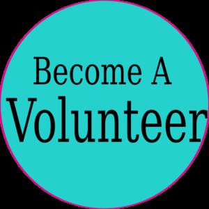 Volunteer Photos