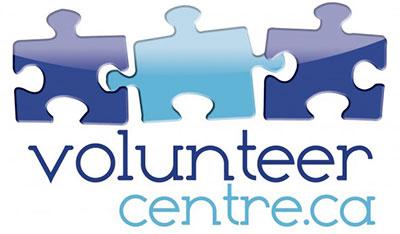 400x234 How Do I Volunteer