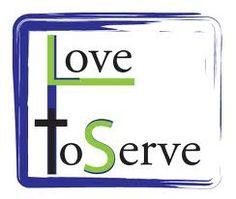 236x199 Reasons To Volunteer ! ! ! Lend Helping Hand ! ! ! Make