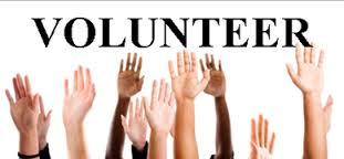 311x144 Volunteer Job Descriptions Davidsonville Elementary School Pto