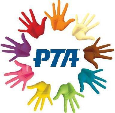 385x378 Volunteer Tally Sheet For Pta Units Tenth District Ptsa