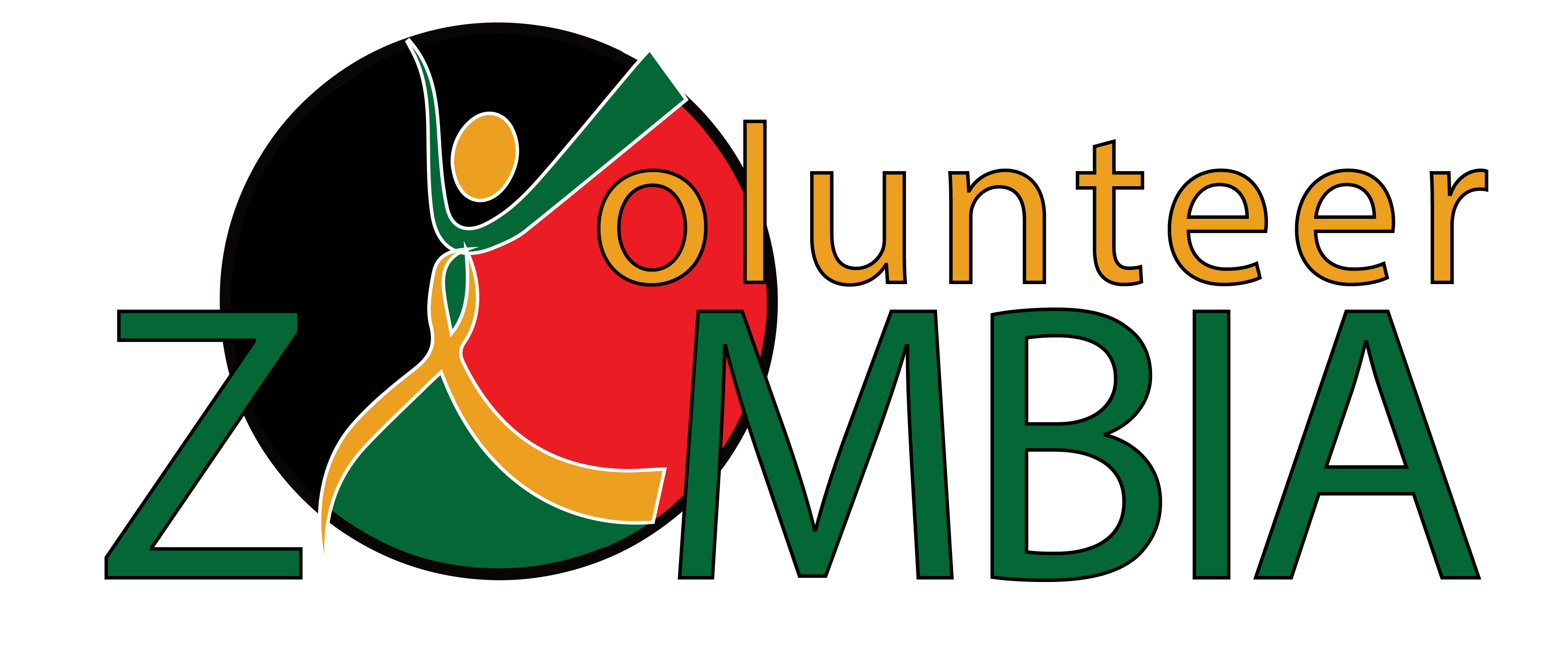 3747x1575 Volunteer Zambia Developing People, Inspiring A Nation Team Bath