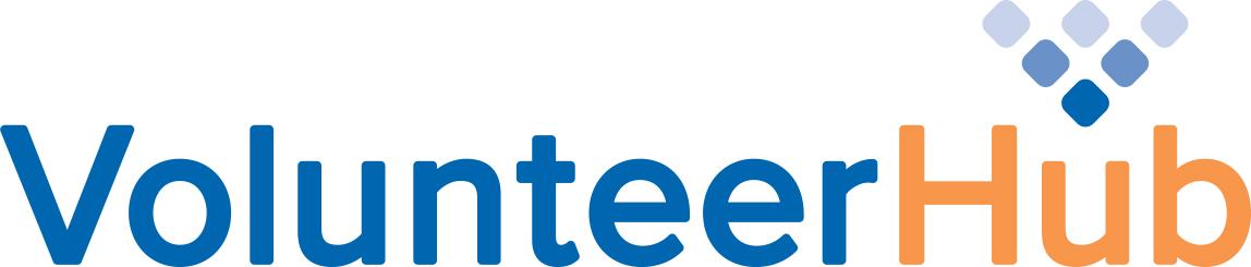 1148x245 Volunteerhub Empowering Organizations, Engaging Volunteers
