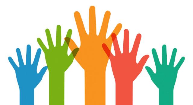 640x349 Volunteering Edinburg Children's Hospital
