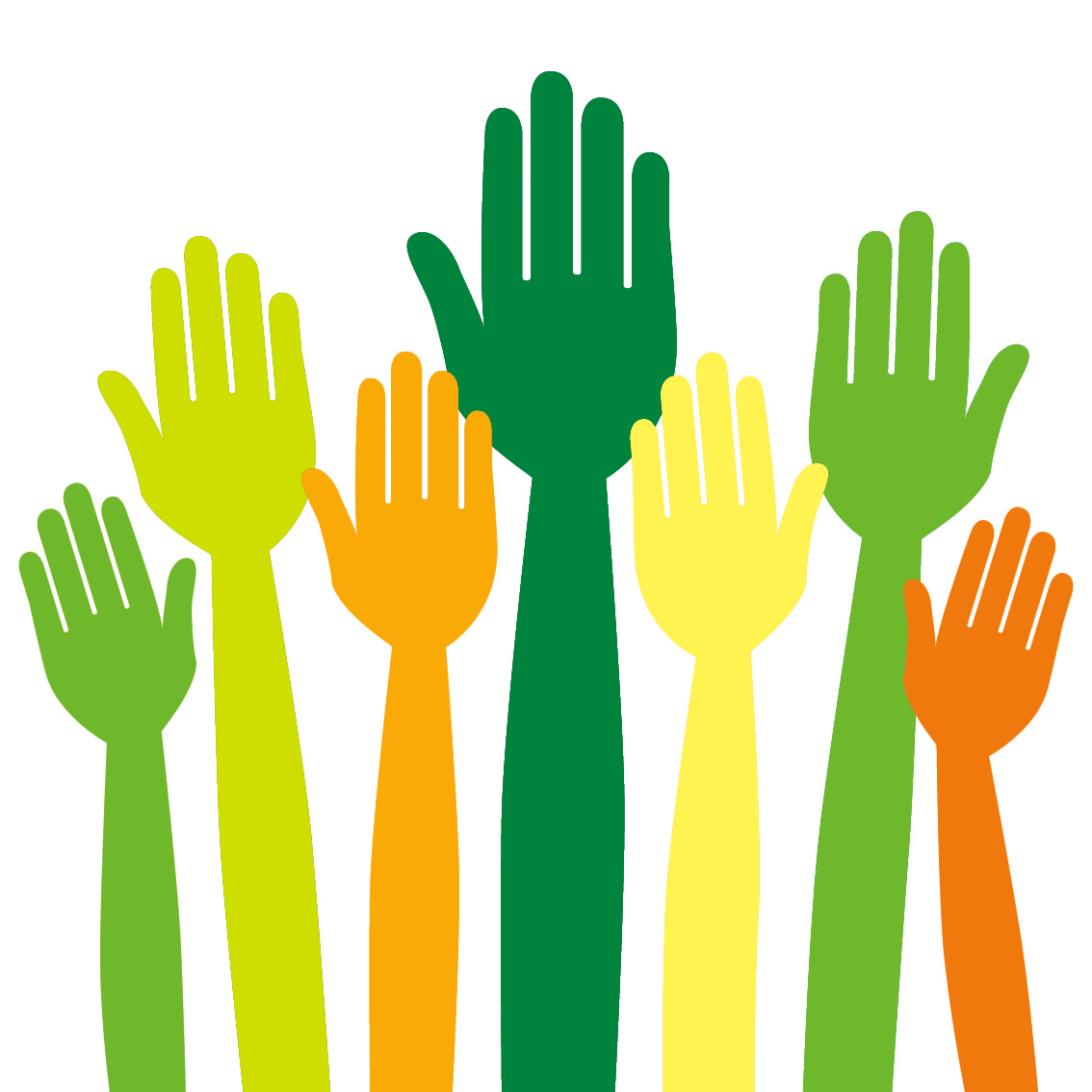 1134x1134 Volunteers Ja Canada