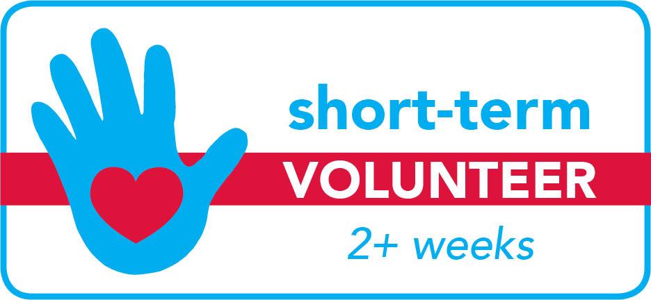 936x432 Holden Village Volunteerwork
