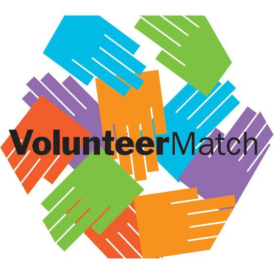 560x560 Giving Back Amp Getting More Finding The Perfect Volunteer Work