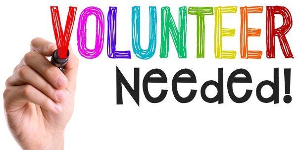 606x303 Island School Esf Pta Shop Volunteers Needed
