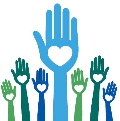 385x387 Our Volunteer Team
