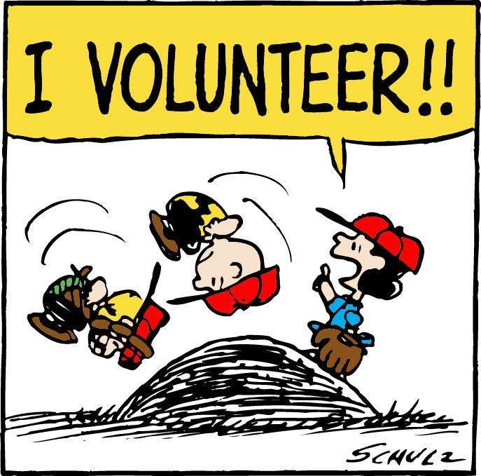 687x679 Volunteer