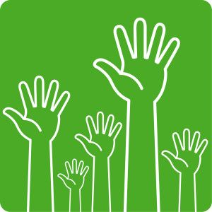 300x300 Best Volunteer Organizations Ideas Diy