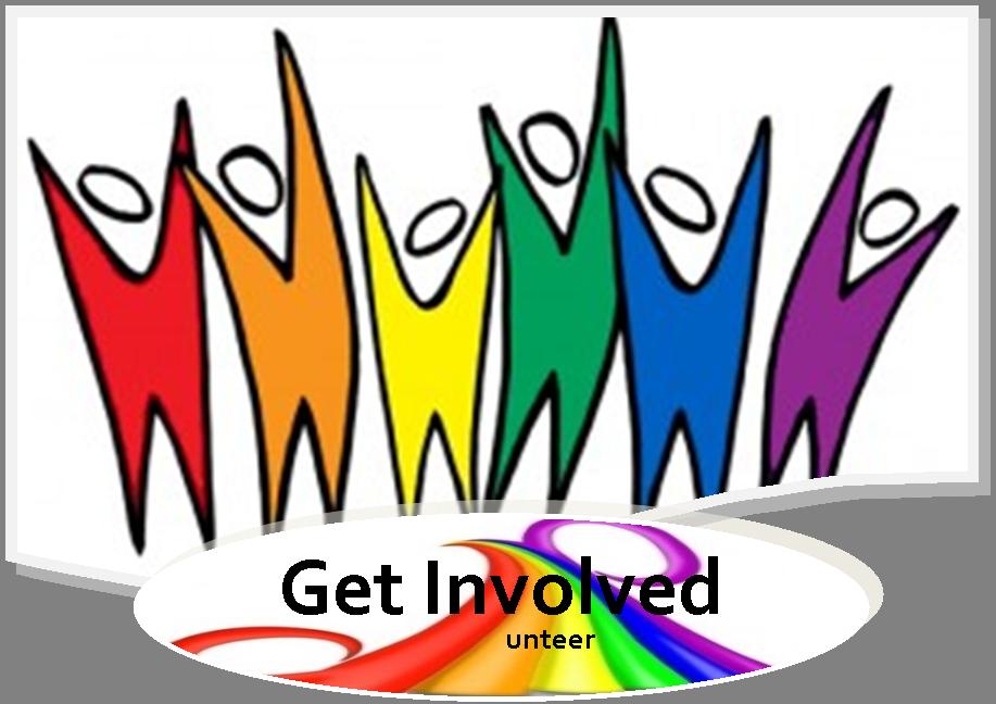 917x648 Volunteer Delaware Pride
