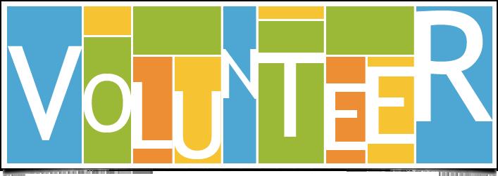 707x251 Volunteer Opportunities