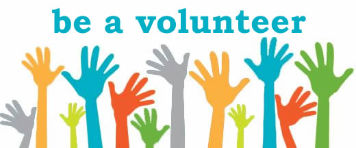 520x216 Volunteer Opportunities Delta Township