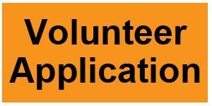 300x150 Volunteer Opportunities And Training Links