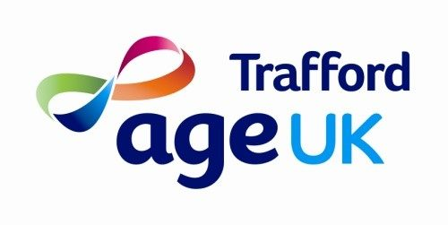 500x251 Volunteering Opportunities In Trafford