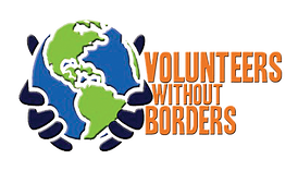 274x157 Volunteers Without Borders International Volunteering Made Affordable