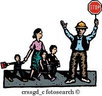 207x194 Volunteering Clipart Eps Images. 8,081 Volunteering Clip Art