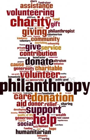 290x450 Volunteering Stock Vectors, Royalty Free Volunteering