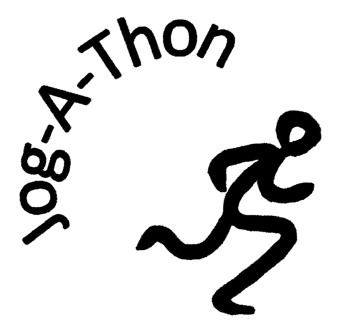 700x675 Jog A Thon Volunteers Needed Asap!!! Sierra Oaks Pta