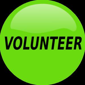 300x300 Volunteers Needed! Chandler Prep Pso