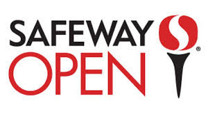 300x168 Volunteers Needed For The Safeway Open Napa Valley Education