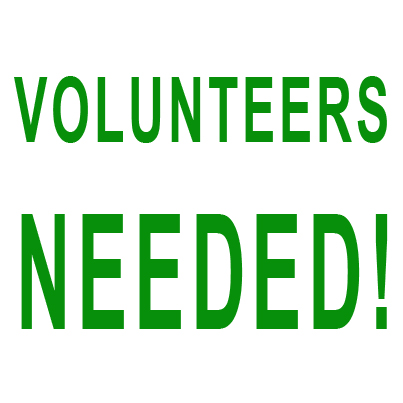 403x403 Volunteers Needed For Picture Day Chain Of Lakes Ptsa