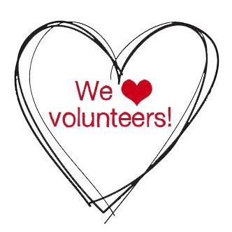 332x332 Volunteer Appreciation Guide Wild Apricot Membership Knowledge Hub