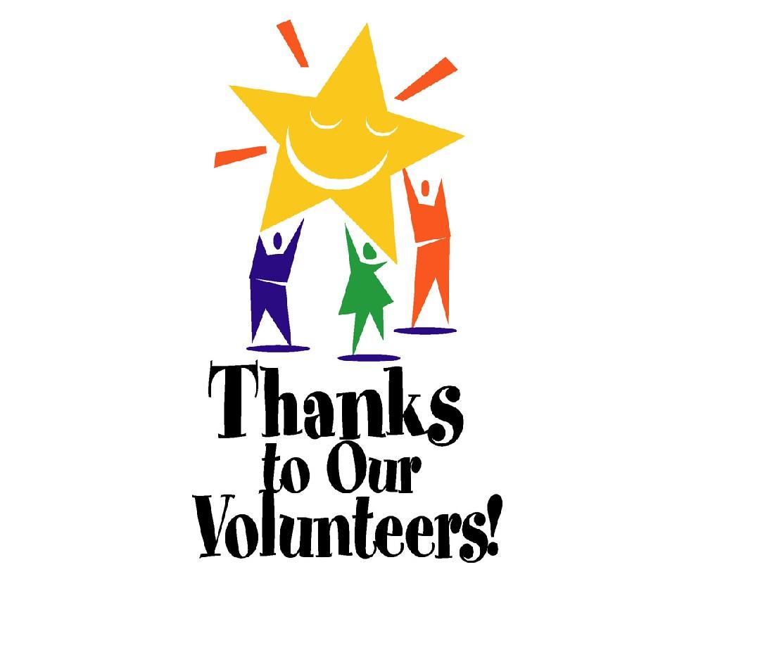 1097x924 Volunteer Appreciation Gonzaga High School