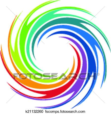 450x463 Hurricane Swirl Clipart Eps Images. 1,031 Hurricane Swirl Clip Art