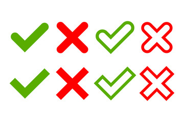 360x240 Agreement Approved Box Check Check Box Check Mark Check Symbol