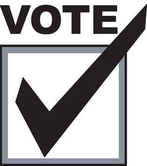 301x340 Lovely Vote Clipart Vote Clip Art Free Clipart Best