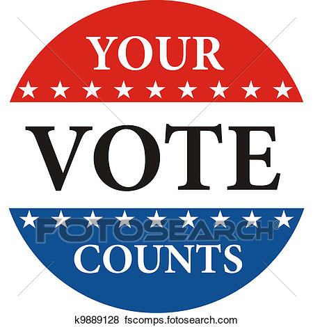 450x470 Vote Counts Illustrations And Clipart. 198 Vote Counts Royalty